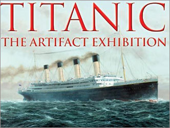 Titanic-Exhibit-3.jpg