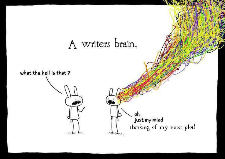 writers-brain.jpg