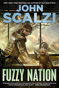 Fuzzy_Nation_cover.png