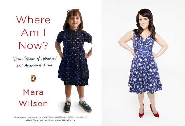 mara-wilson-book-cover.jpg
