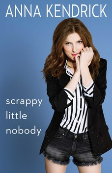scrappy-little-nobody-9781501117206_lg.jpeg