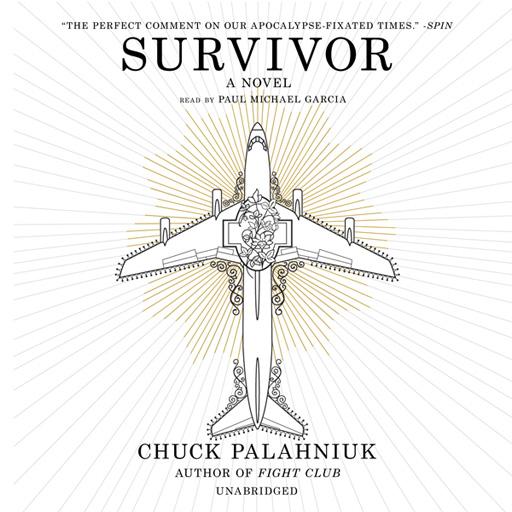 survivor.jpeg