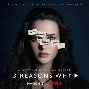 13-reasons-why_0