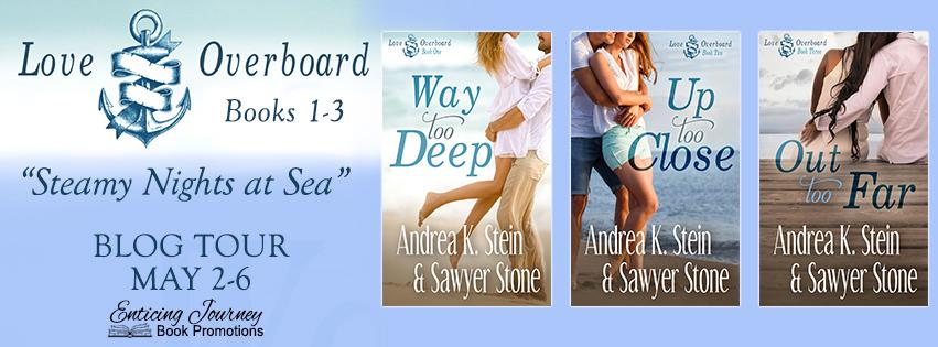 Love Overboard Series banner.jpg