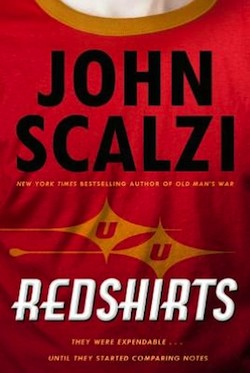 Redshirts_Cover.jpeg