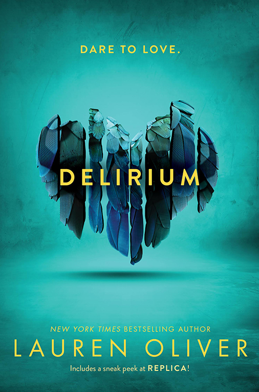 bookcover_home_delirium@2x_New.jpeg