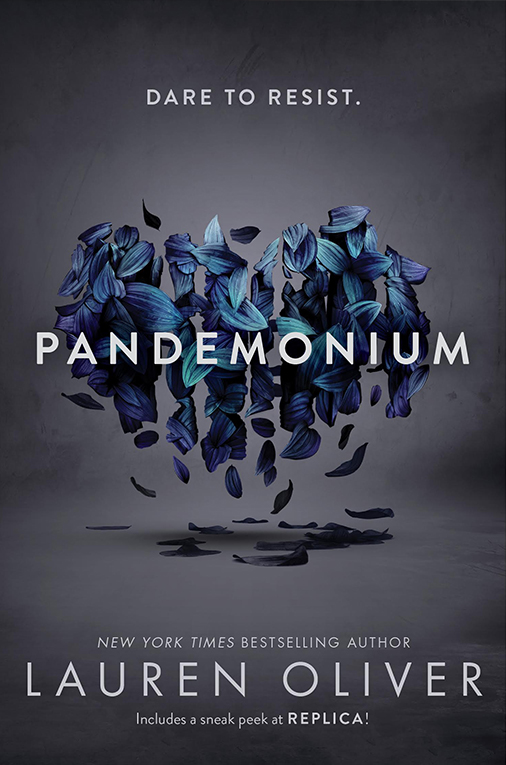 bookcover_home_pandemonium@2x_New.jpeg
