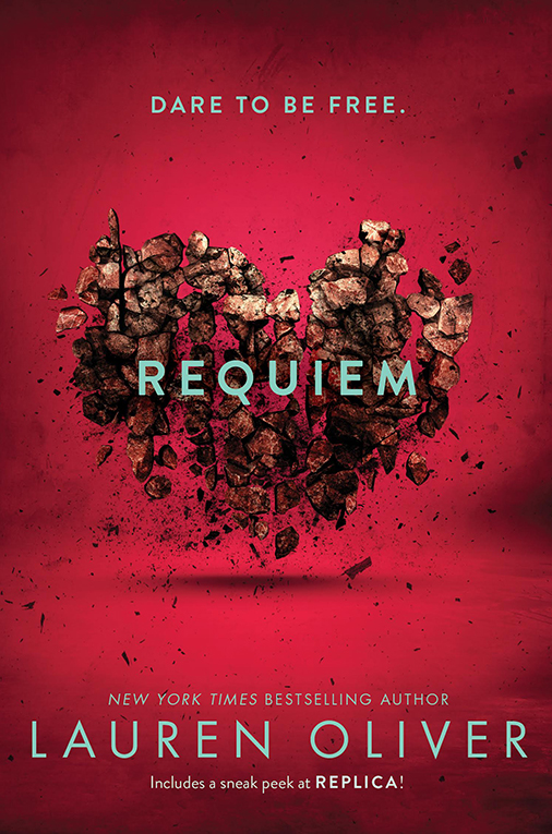 bookcover_home_requiem@2x_New.jpg