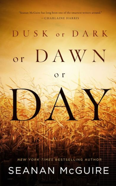 Dusk-Dark-Dawn-Day-cover.jpg