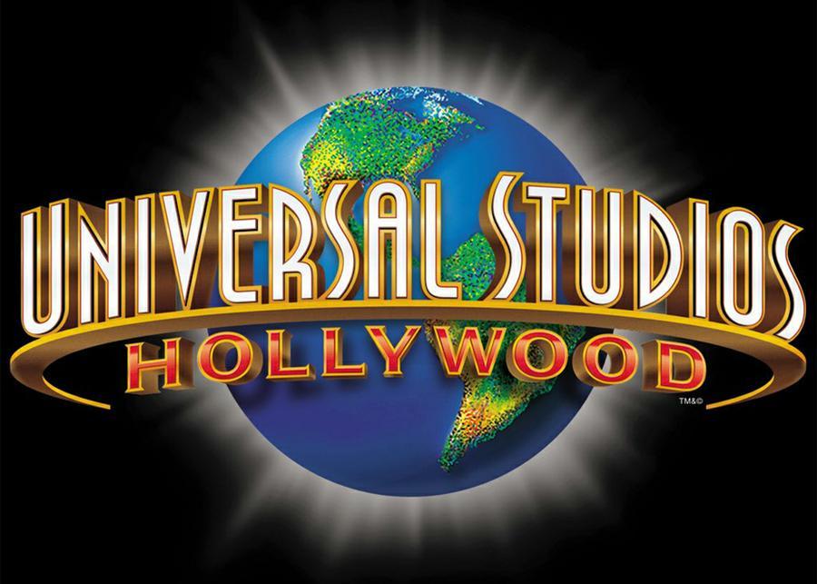 universal-studios-hollywood-9752.jpg