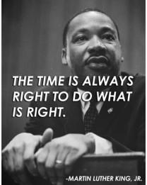 do-whats-right-MLK-quotes_3.jpg