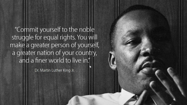 MLK-quote-Apple.png