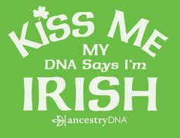 Image result for ancestry