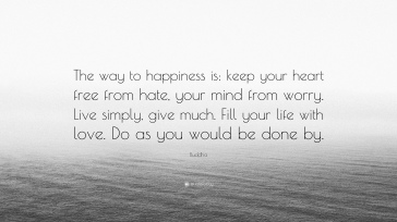 4759326-Buddha-Quote-The-way-to-happiness-is-keep-your-heart-free-from.jpg